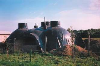 Sicofol - újrahasznosított PVC-ből