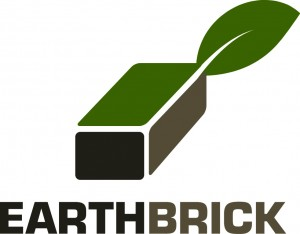 earthbrick_foldtegla