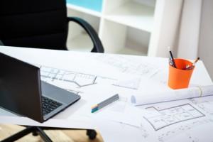 A családi ház ára nagyrészt a tervezés fázisában dől el